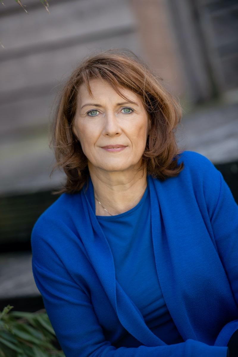 Sabine Quaritsch
